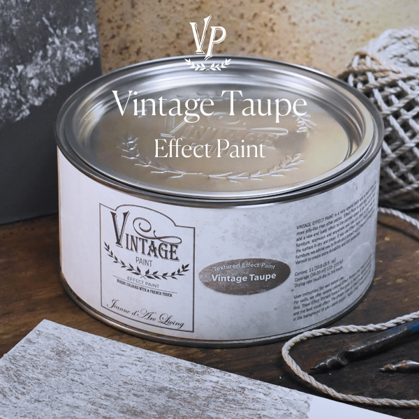 [700703] Effect paint - Soft Grey 1L (kopie)