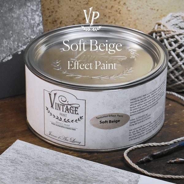 [700704] Effect paint - Bronze Brown 1L (kopie)