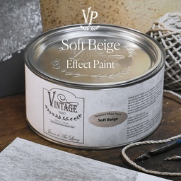 [700704] Effect paint - Soft Beige 1L