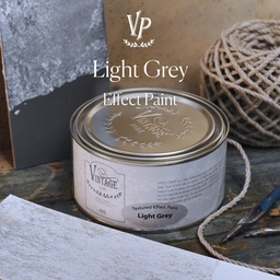 [700721] Effect paint - Light Grey 250ml