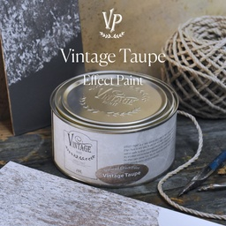 [700723] Effect paint - Vintage Taupe 250ml