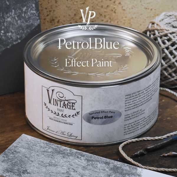 [700706] Effect paint - French Grey 1L (kopie)
