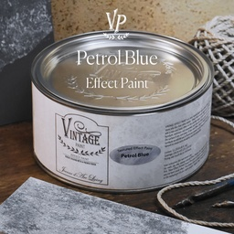 [700706] Effect paint - Petrol Blue 1L