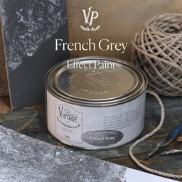 [700727] Effect paint - French Grey 250ml