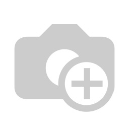[702720] Protection sheet for workshop - Grey Cardboard - 44 x 70cm